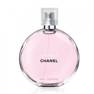 Chanel-Chance-Eau-Tendre_100ml_EdT-700x700