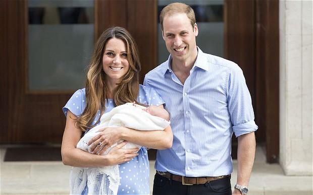 Royal-Baby-Duchess_2625701b