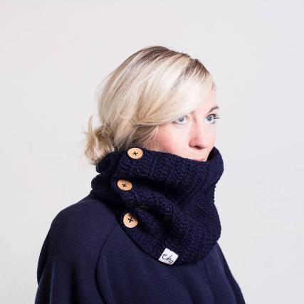 original_button-cowl-and-snood