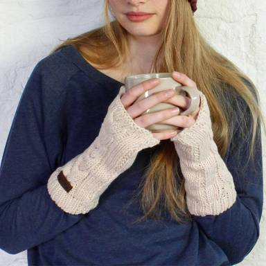 original_knit-winter-arm-warmers