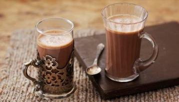 hotchocolate_81425_16x9