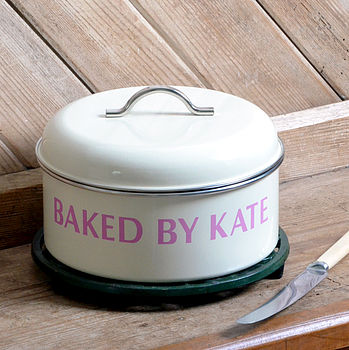 normal_personalised-retro-cake-tin