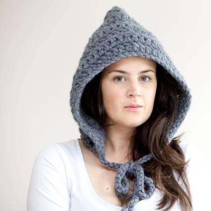 original_pixie-hood-chunky-crochet-hood