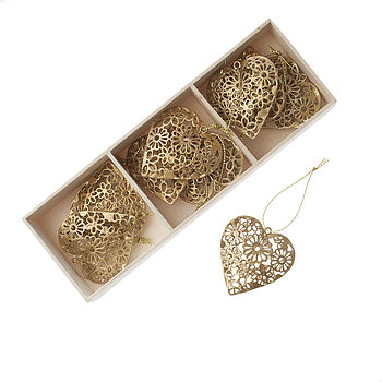 normal_gold-christmas-heart-decorations-set-of-nine
